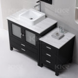 Kingkonree Integrated Sanitary Ware Bathroom Sink