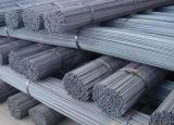 Reinforcement Steel Round Bar for Concreting