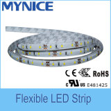 2835 60LED/M LED Rope Light LED Strip Light
