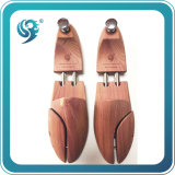 Popular Design Factory Wholesale Red Cedar Wooden Shoe Tree