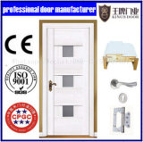 Russia/Azerbaijan High Quality Combined Wooden Interior Doors