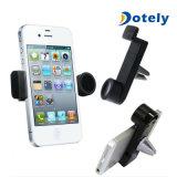 Adjustable Car Air Vent Smartphone Mount Holder