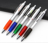 Plastic Promotional Ball Point Pens (ST001)