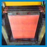 Copper Electrowinning System/ Copper Electrowinning Cell/ Gold Refinery Desorption Electrowinning