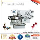 Double Twist Packing Machine (K8010014)