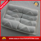 Best Price Poly Cotton Towel for Airline
