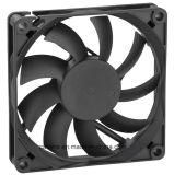 8015 Fan 80X80X15mm DC Ventilation Fan