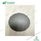 Micropore Aluminum Honeycomb Core
