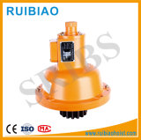 Saj30-1.2A Anti-Fall Sribs Safety Device for Construction Hoist with High Quality