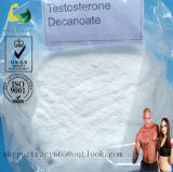 Estrogen Drugs Steriod Hormone Nilestriol CAS 39791-20-3 Muscle Building