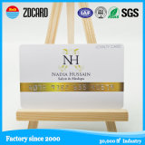 RFID Printable Blank White NFC Smart Card