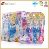 Washami Toy and Wholesale Child Toothbrush