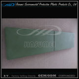 LLDPE Plastic Case with Rotational Molding