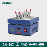 Yihua 946D LCD Touch Screen Glass Separator Machine