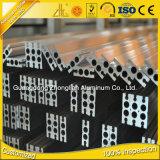 6000 Series Aluminium Extrusion Profiles Australia Aluminum Extrusion Industry
