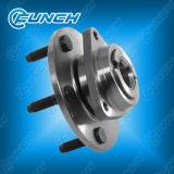 Wheel Hub Bearing 515072 for Dodge, 52070321AA