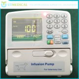 Syringe Infusion Pump Infusion Pump Price Portable Infusion Pump