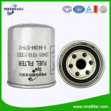 Spin on Fuel Filter 23401-1510 for Toyota