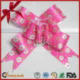 """2"""" Butterfly Pull Bow for Christmas"""