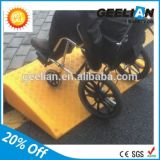 Plastic&Glassfiber Industrial Trench Cover for Traffic Security