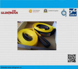 Polyester Tow Straps