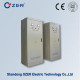 Three-Phase AC Drive Low Voltage Motor Soft Starter