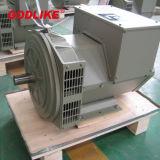 31.3kVA/25kw Brushless AC Alternator with Double Bearing