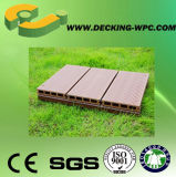 WPC Wood Plastic Composite with Competitive Price
