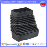 High Quality OEM Rubber Bellows/Rubber Part/Rubber Products