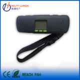 Digital Electronic Travel Luggage Scale 50kg