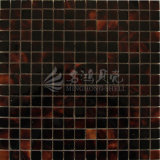 White Lip Mop Shell Mother of Pearl Mosaic Tile for Decoration Wall