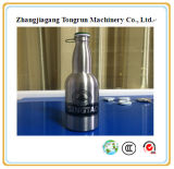 Stainless Steel Euro 1L/1.8L Beer Keg From Tr