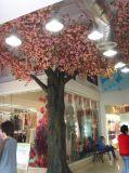 2017 Artificial Cherry Blossom Tree Sakuratree