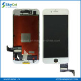 Wholesale Original Brand New Cell Phone LCD for iPhone 7 LCD Screen