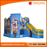 2017 Blow up Inflatable Jumping Combo for Kids Party (T3-211)