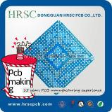 Aluminum PCB Printed Circuit PCB Board PCBA