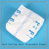 Best Selling Adult Disposable Diaper with Wetness Indicator