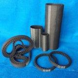 Cixi Huixin Industrial Rubber Timing Belt Htd 560/576/600/608/624-8m