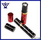 Lipstick Electric Taser Gun for Sale (SYSG-145)