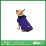 Best Reflective Thermal Pet Jacket