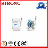 Jk16-100/125 AC/DC/Safety/Mini Limit Switch