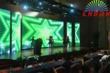 Cheap P20 Indoor Stage LED Display Curtain to Creat Special Lighting Effect