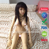 Real Life Sex Dolls Oral Lifelike Sex Toys with Real Pussy