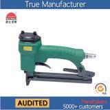 Air Stapler Air Tools Air Nailer Gun 1013j