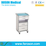 Dental Equipment Clinic Cabinet Clinic Cabinet Machine for Dental Treatment