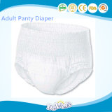 High Quality Adult Panty Diaper Best Price From China Factory