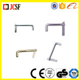 Accessories Safe Durable Scaffolding Toggle Pin for Construction