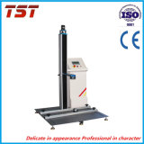 Package Tablet Drop Testing Machine for Mobile Phone/MP4