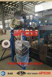 Single Sided Sub-Arc Automatic Girth Welding Machine/Tank Seam Welder