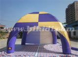 Four Legs Inflatable Advertising Spider Tent for Sale K5099